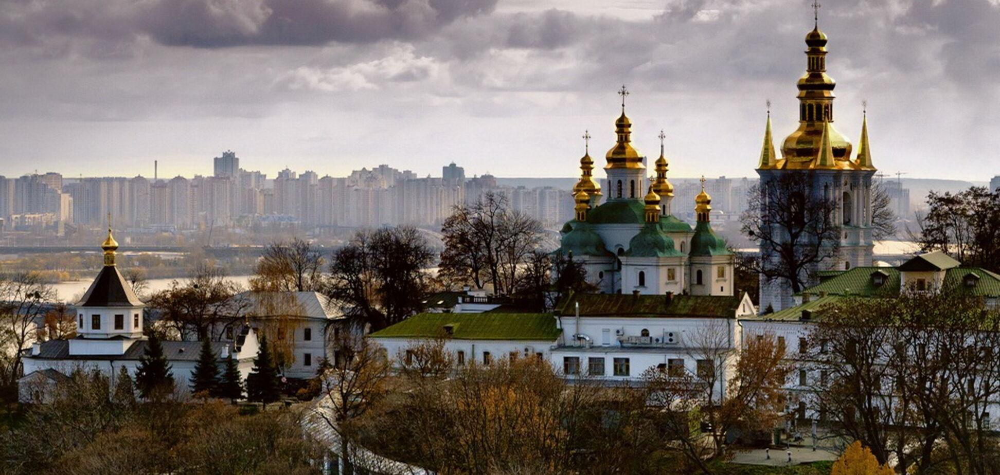 Конец власти Москвы? Получит ли Украина единую церковь
