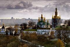 Кінець влади Москви? Чи отримає Україна єдину церкву