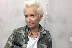 'Думайте над словами': фанатка 'ДНР' Арбеніна влізла у скандал із Земфірою