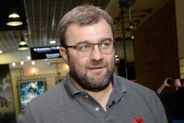 """""""Насмотрелся телевизора"""": стрелявший на Донбассе актер разоткровенничался о пропаганде"""