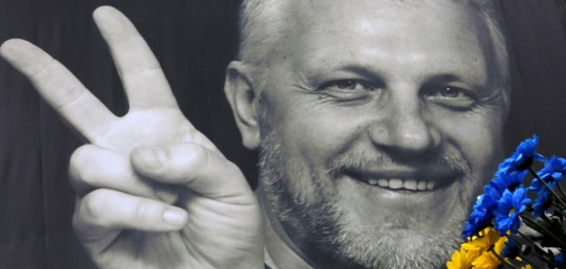 Без шансов: украинцы дали печальный прогноз по расследованию убийства Шеремета