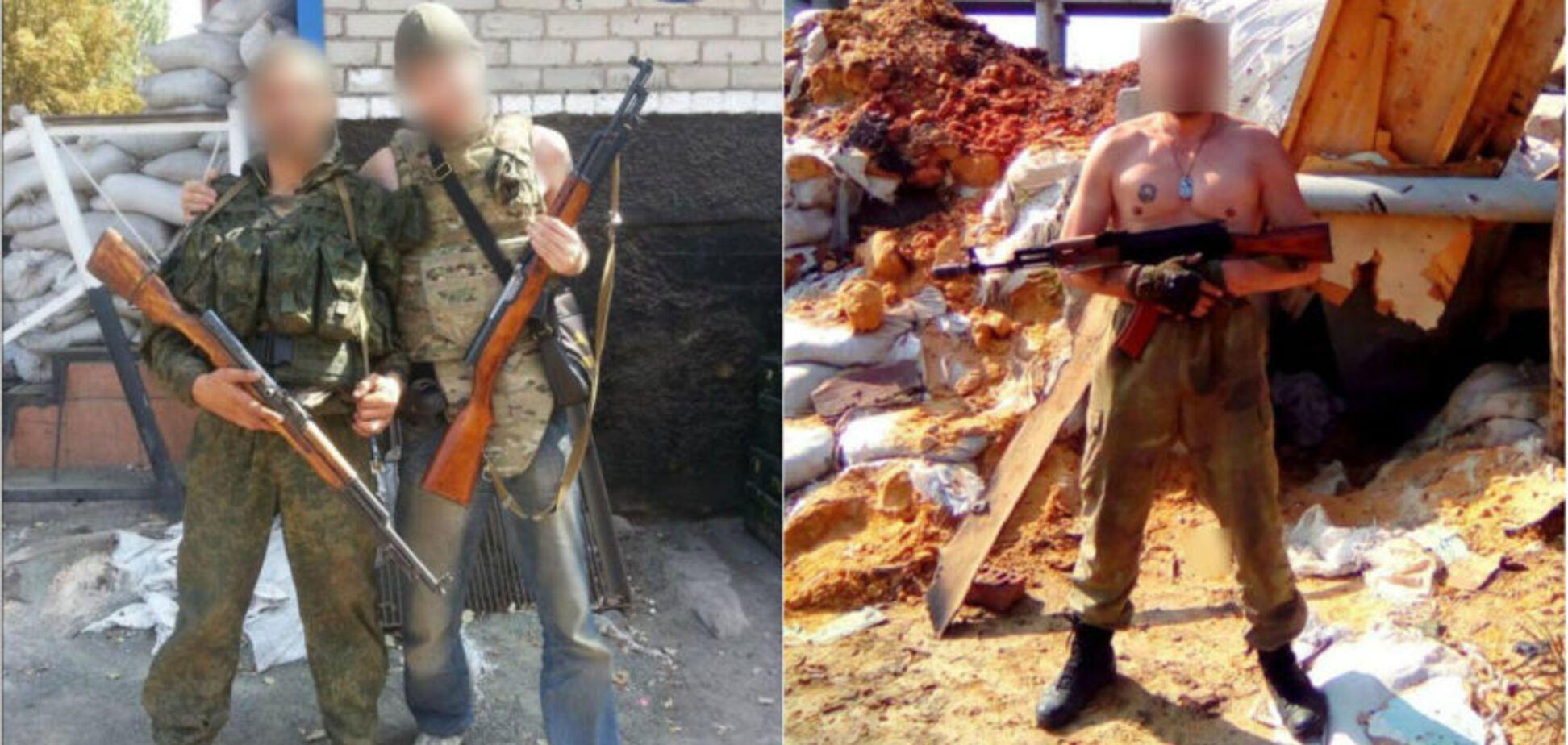 Їдуть заробити: названо кількість молдован, які воюють за 'Л/ДНР'