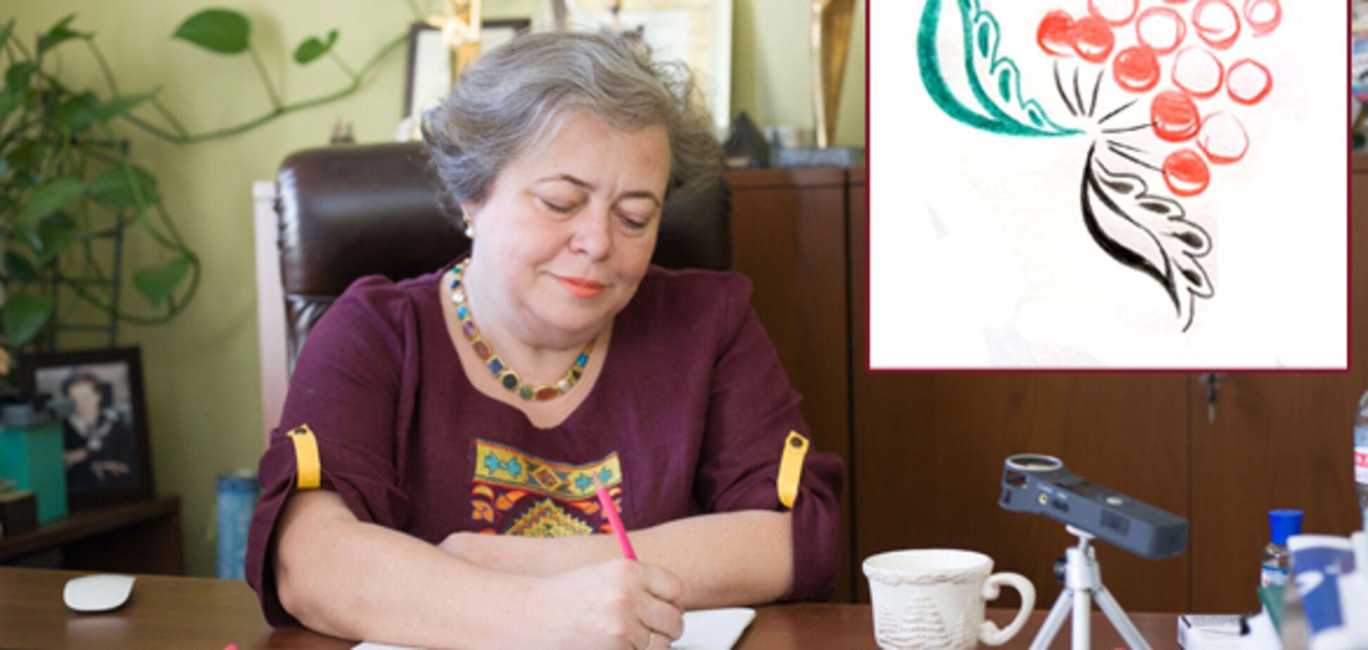 Есть последний шанс изменить качество власти в Украине, а не фамилию - Юлия Мостовая