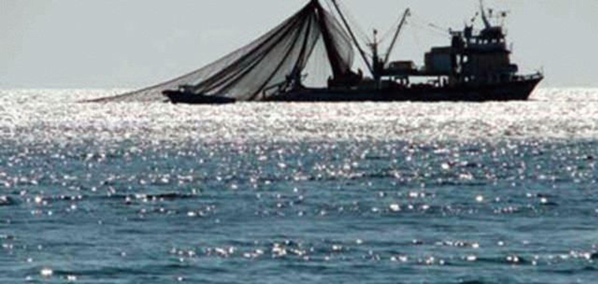 В плену у россиян: появилась тревожная информация об украинских моряках в Крыму