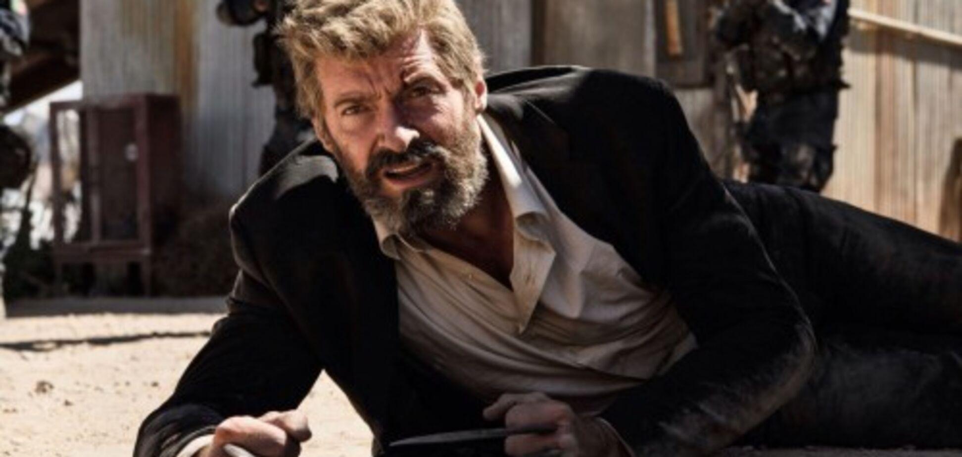 Критики назвали найобурливіший фільм року