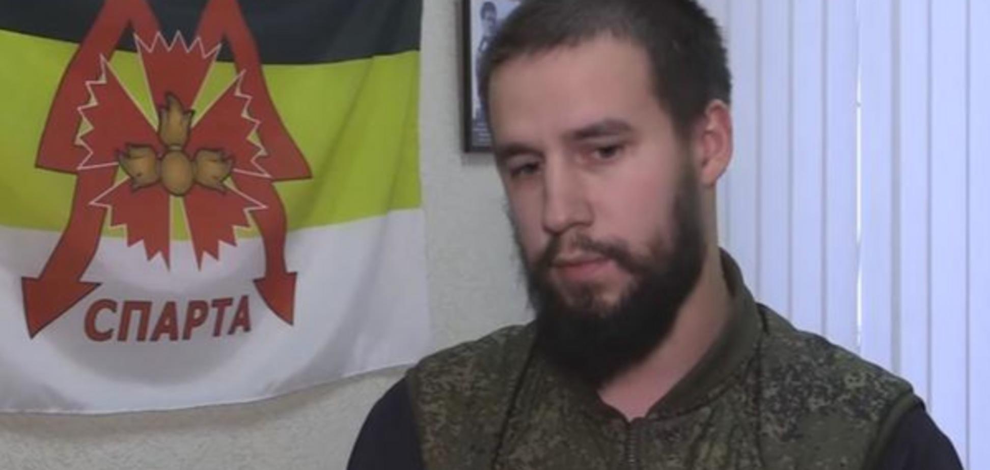 Вбивство наступника 'Мотороли' замовив куратор з Росії: сплив запис розмови
