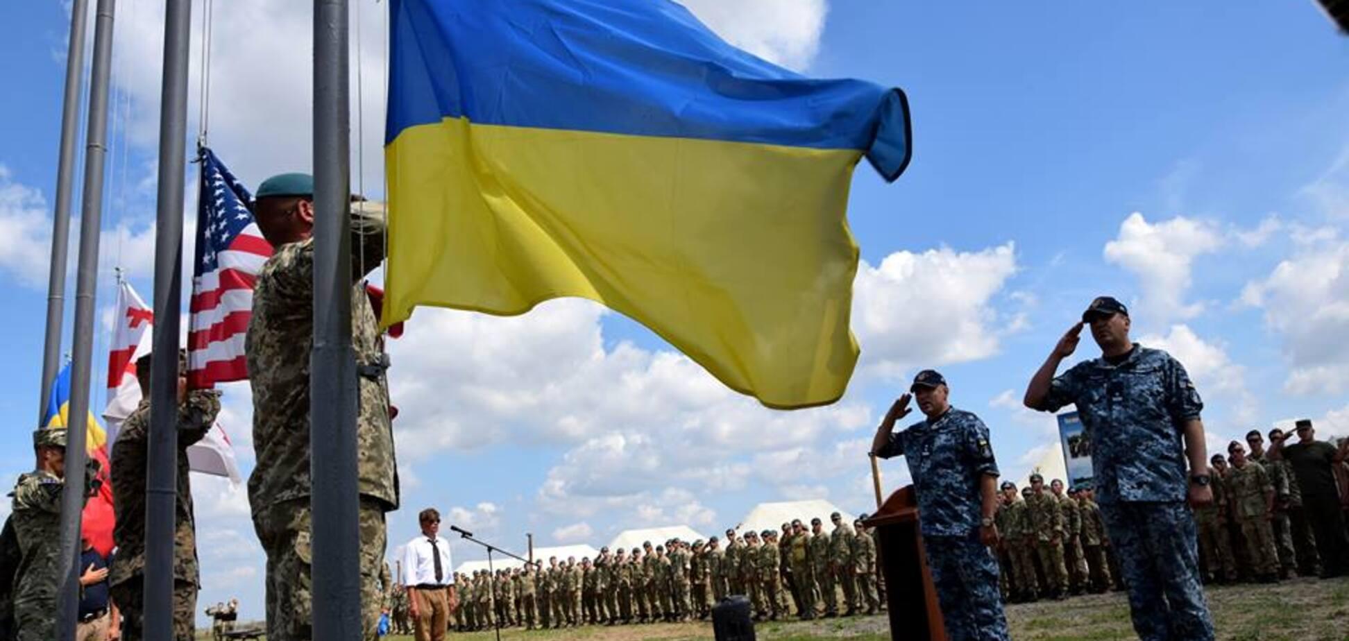 Корабли США и Украины 'покорили' Черное море: чего добились военные