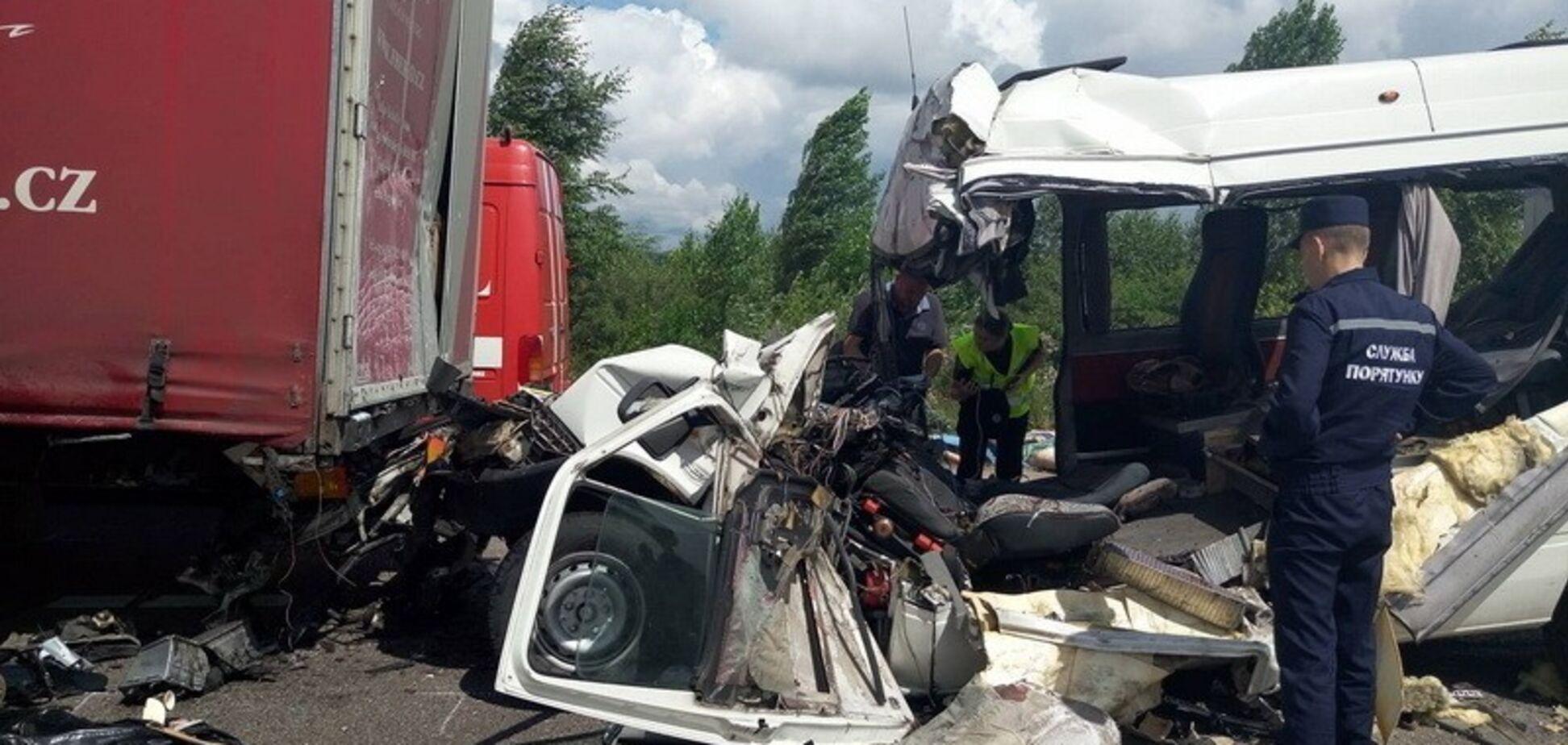 Полиция Украины объявила 'войну' горе-водителям: о чем нужно знать