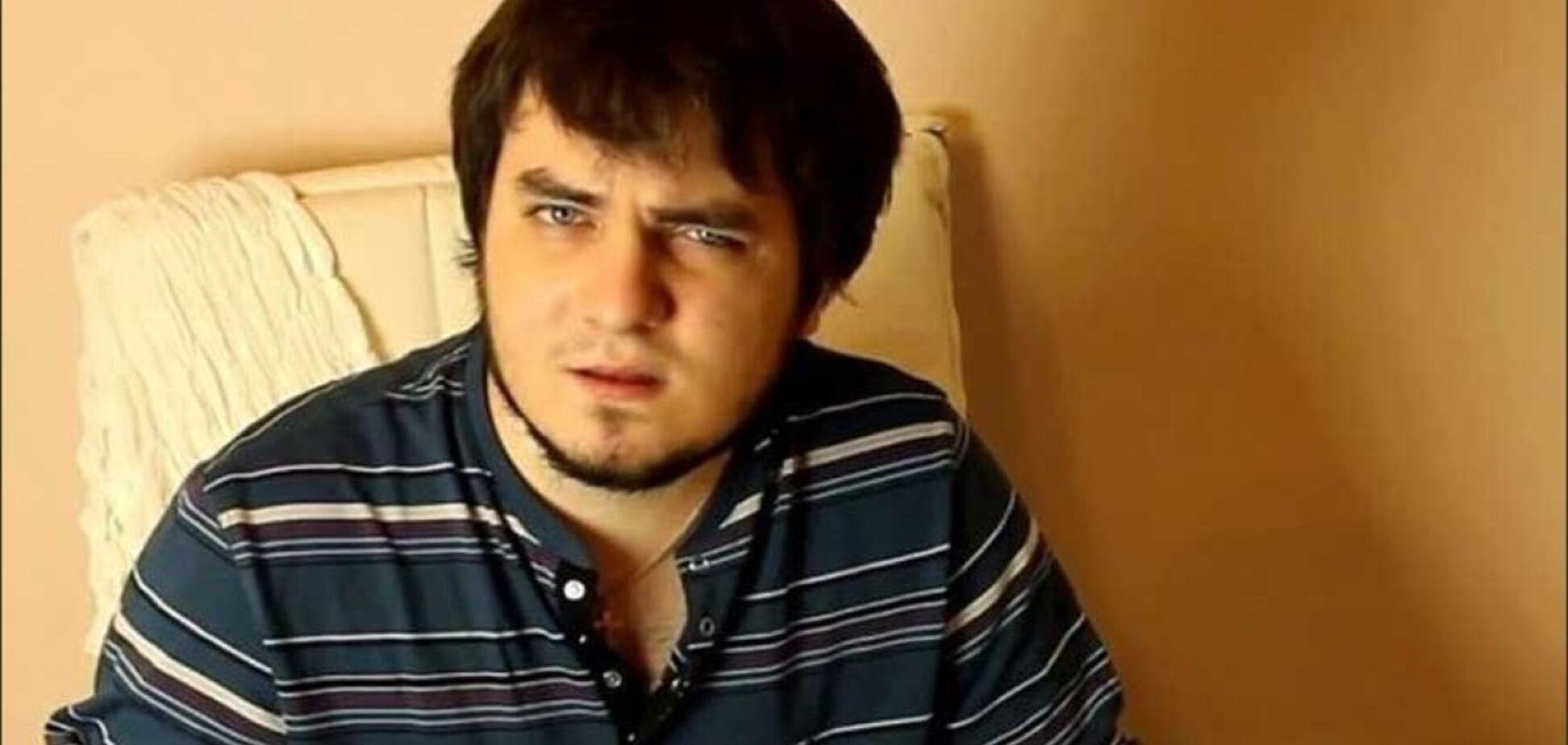 Провокатор и украинофоб: популярный российский блогер угодил в базу 'Миротворец'