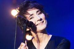 'Дуже негарна': принижена Земфірою співачка несподівано відповіла на скандал