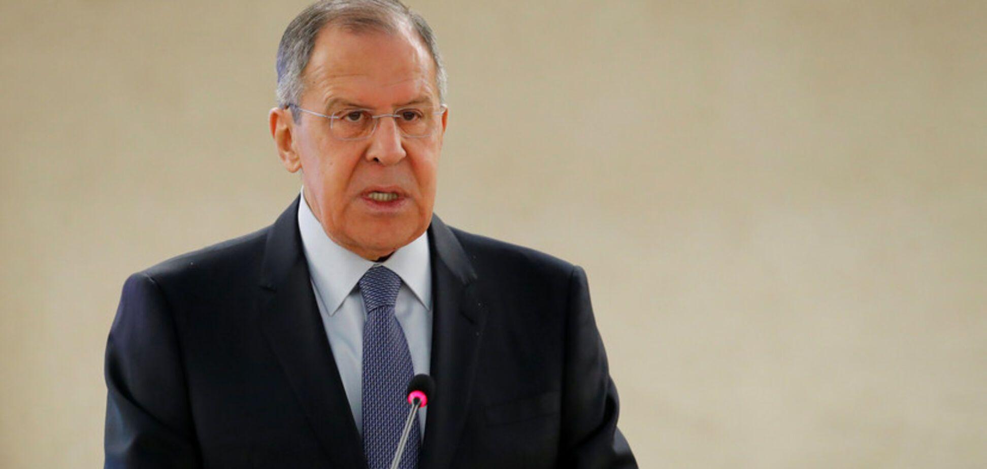 Розкриті подробиці секретних переговорів між США і Росією