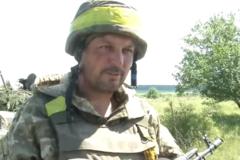 'Украина в беде': как венгры и ромы воюют на Донбассе