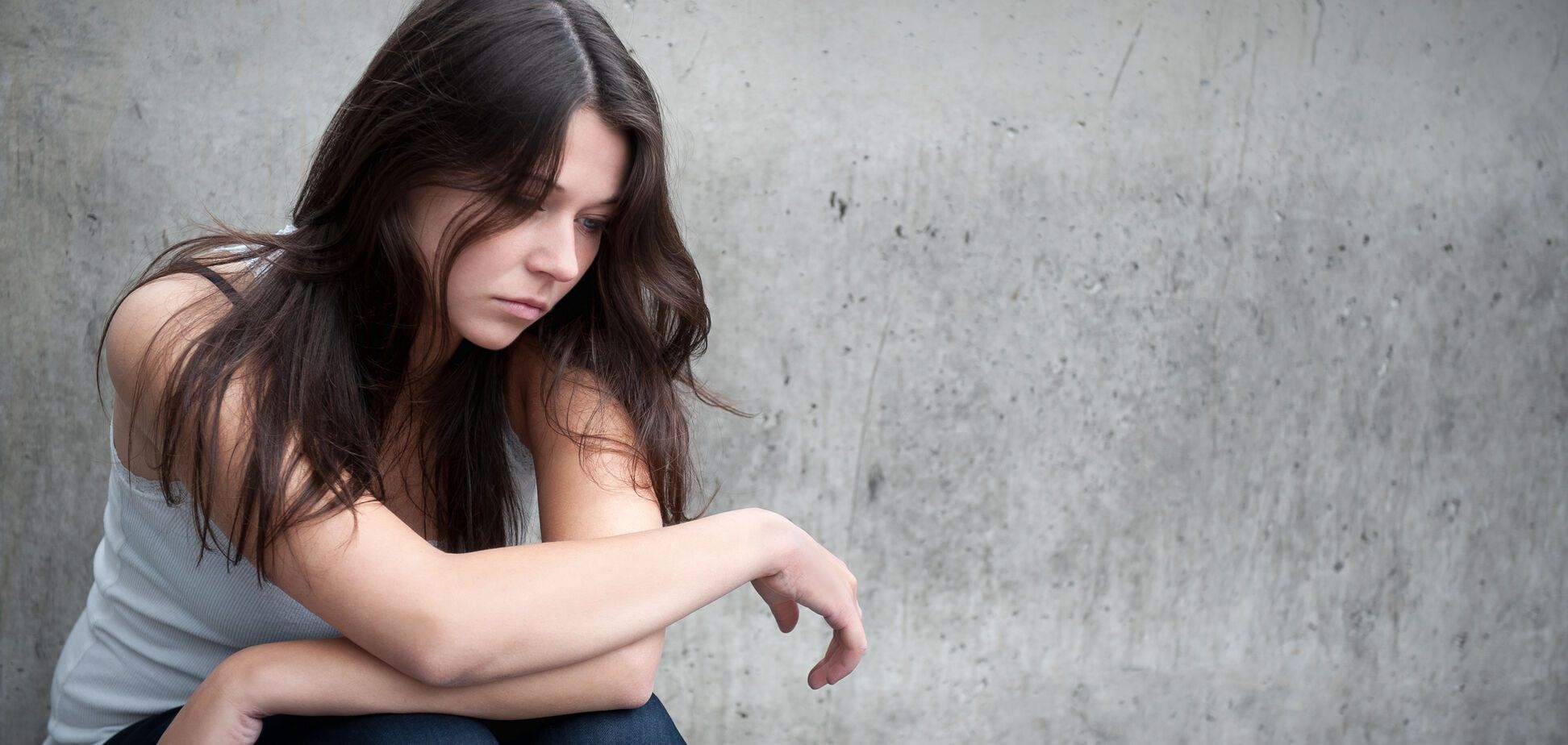 Разочарование при бесплодии: конец или начало