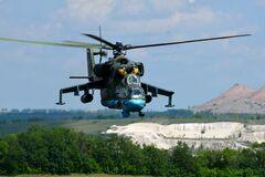'Самогубство для Росії': боєць ООС розповів про ситуацію на Донбасі