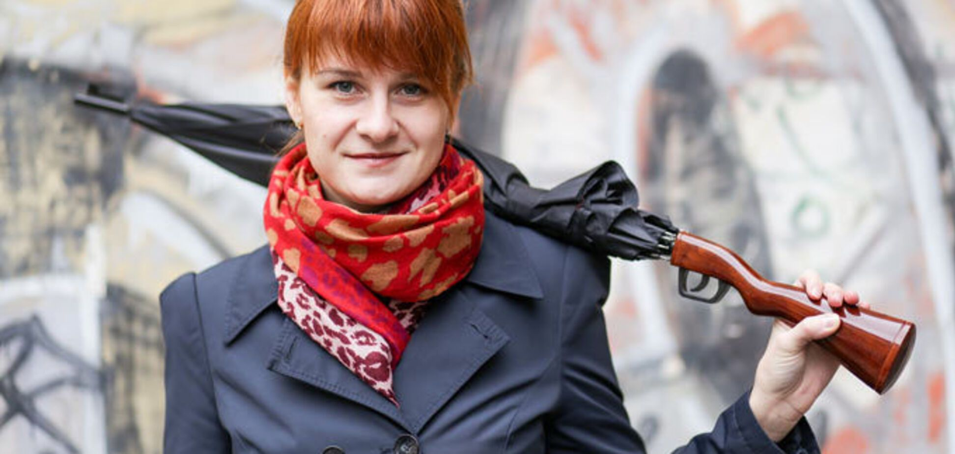Устроила шабаш сепаратистов в Украине: скандальные детали о российской шпионке