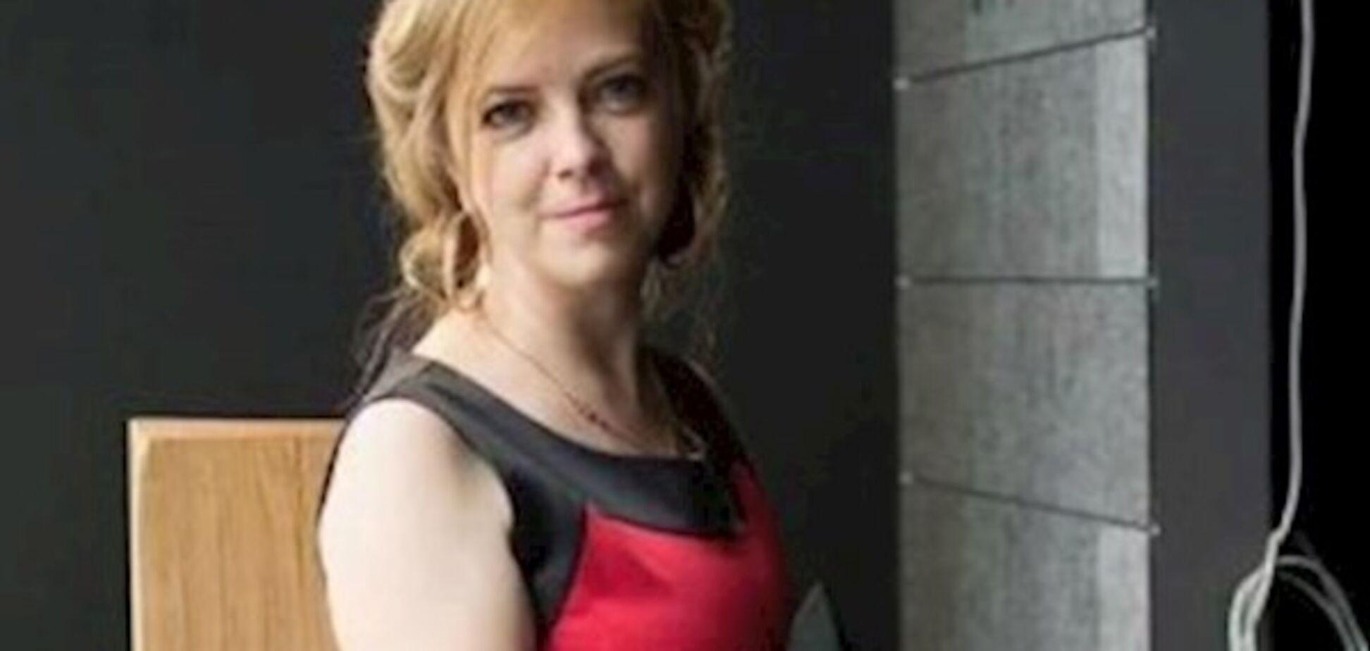 Убийство Ноздровской: всплыли новые детали о резонансном преступлении