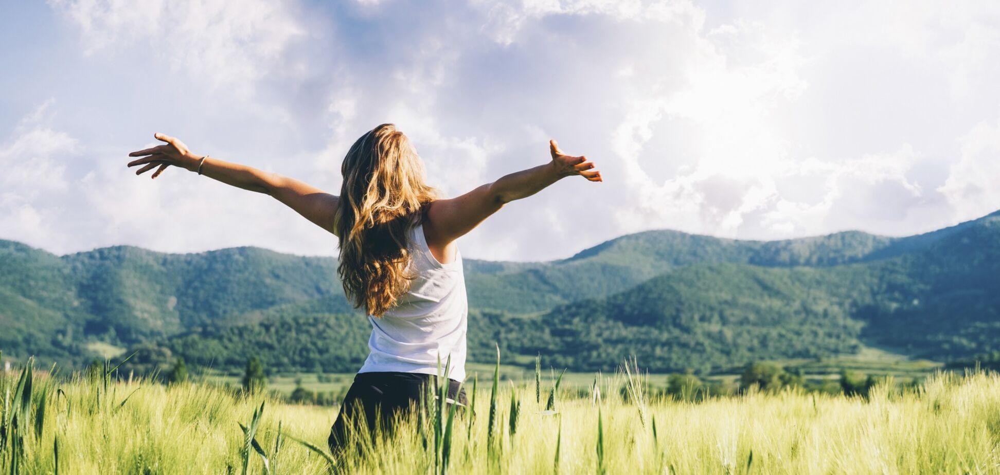 65 здорових правил, які назавжди змінять ваше життя