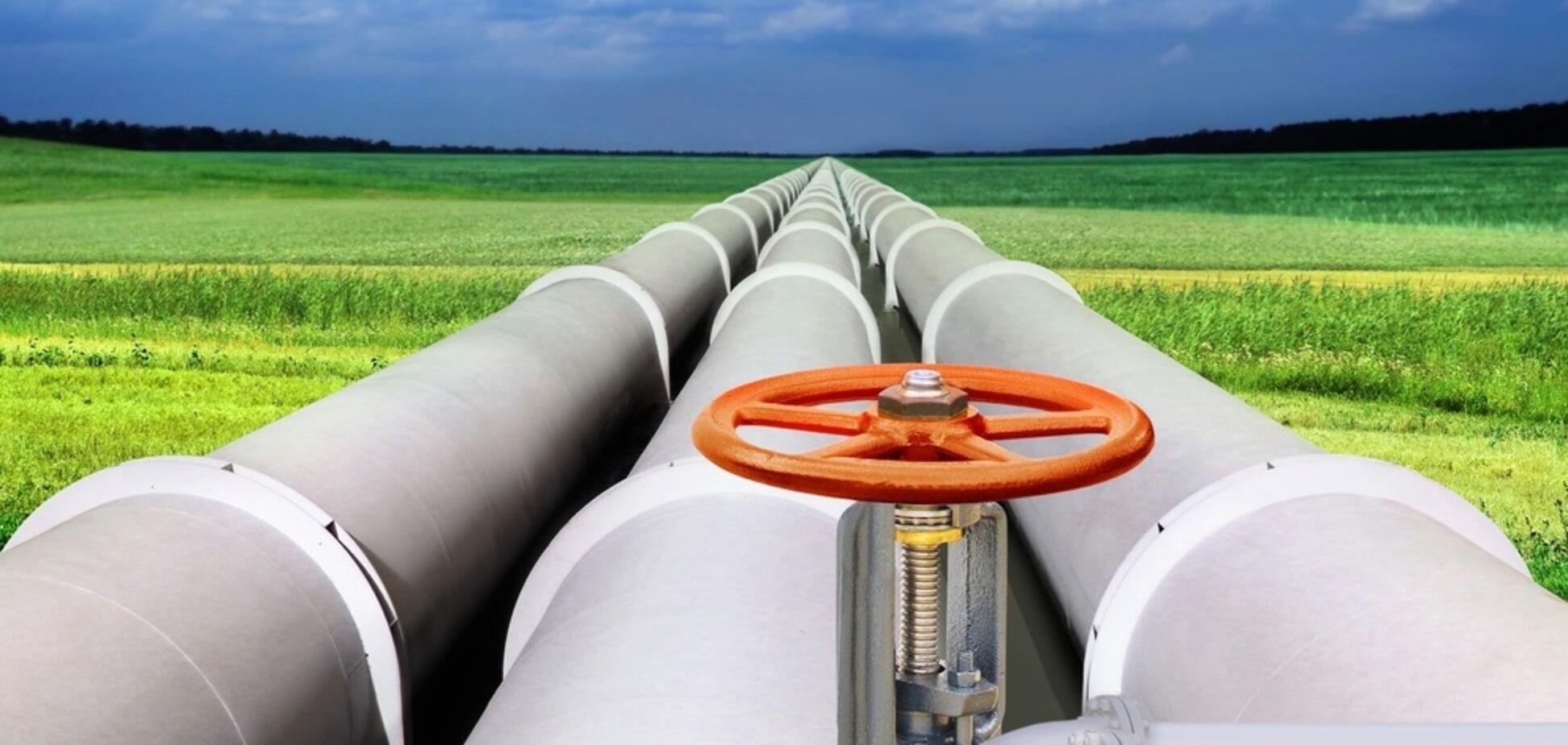 Украинский энергорынок ждут кардинальные изменения