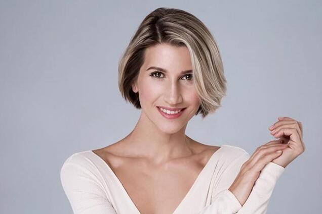 Известная спортсменка станет участницей популярного в Украине шоу