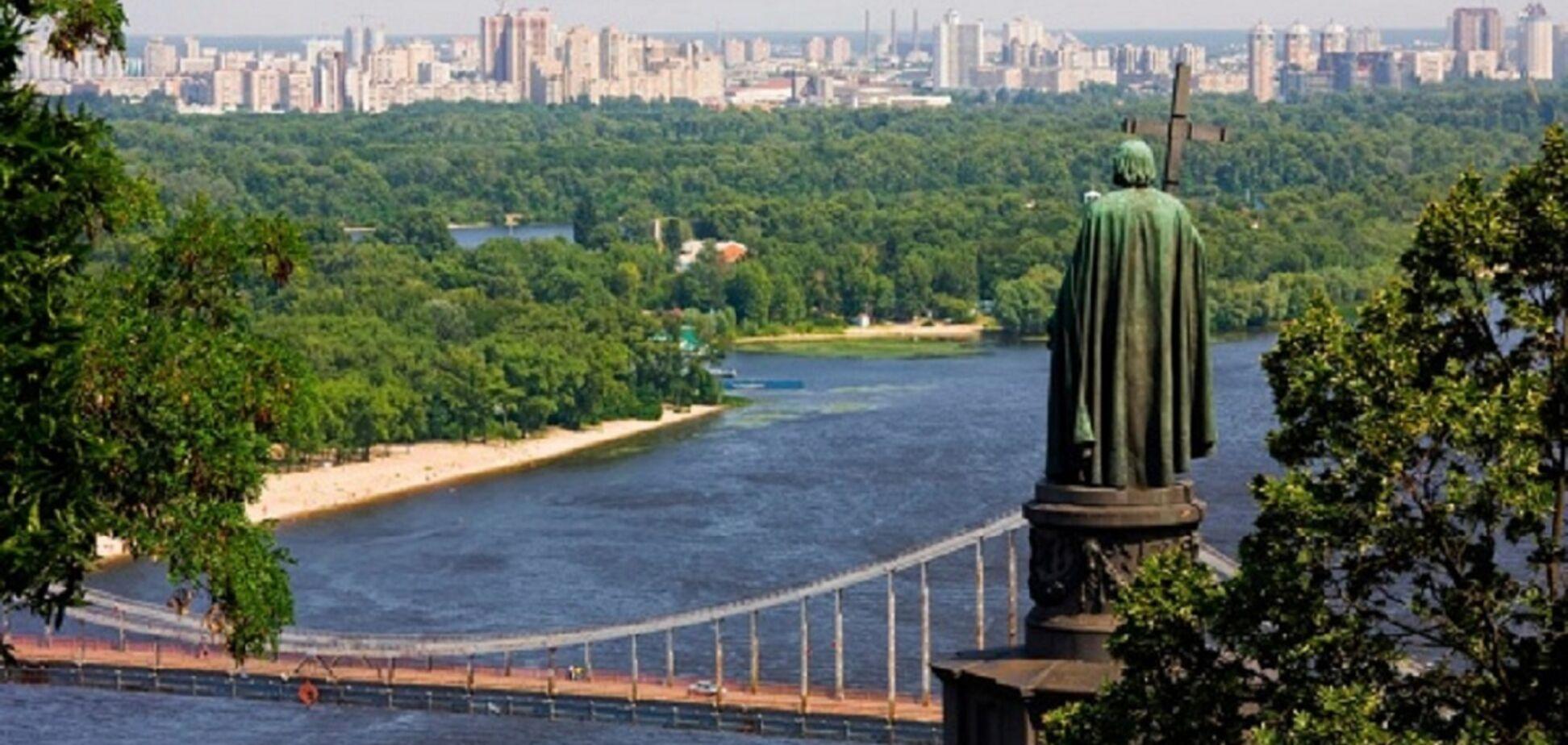 1030-летие Крещения Руси: озвучена программа мероприятий