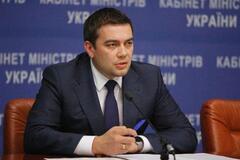 Журналисты обвиняют и.о. министра АПК в провалах реформ