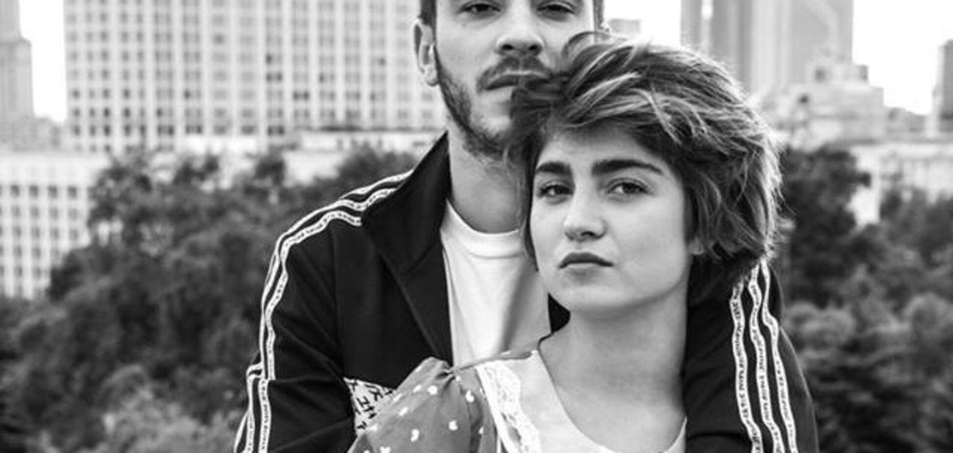 'Це зашквар': на Одеському кінофестивалі переміг фільм з другом терориста 'ДНР' Мотороли