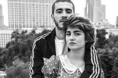 'Это зашквар': на Одесском кинофестивале победил фильм с другом террориста 'ДНР' Моторолы