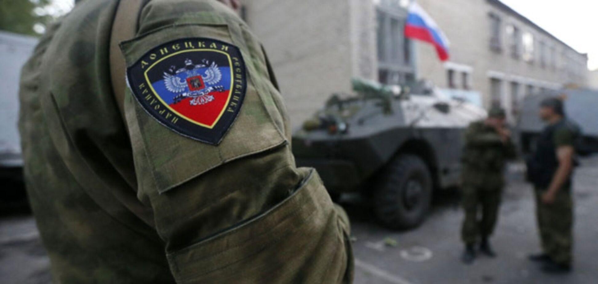 'Фашизм напав': в Україні пояснили, як Росія захопила Донбас