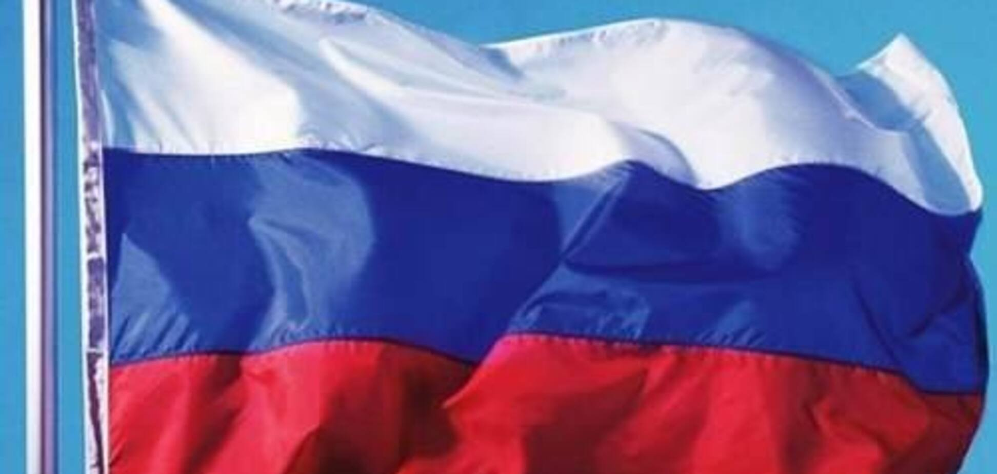 Гимн России тупо сплагиачен с британского 'Боже, храни короля!'
