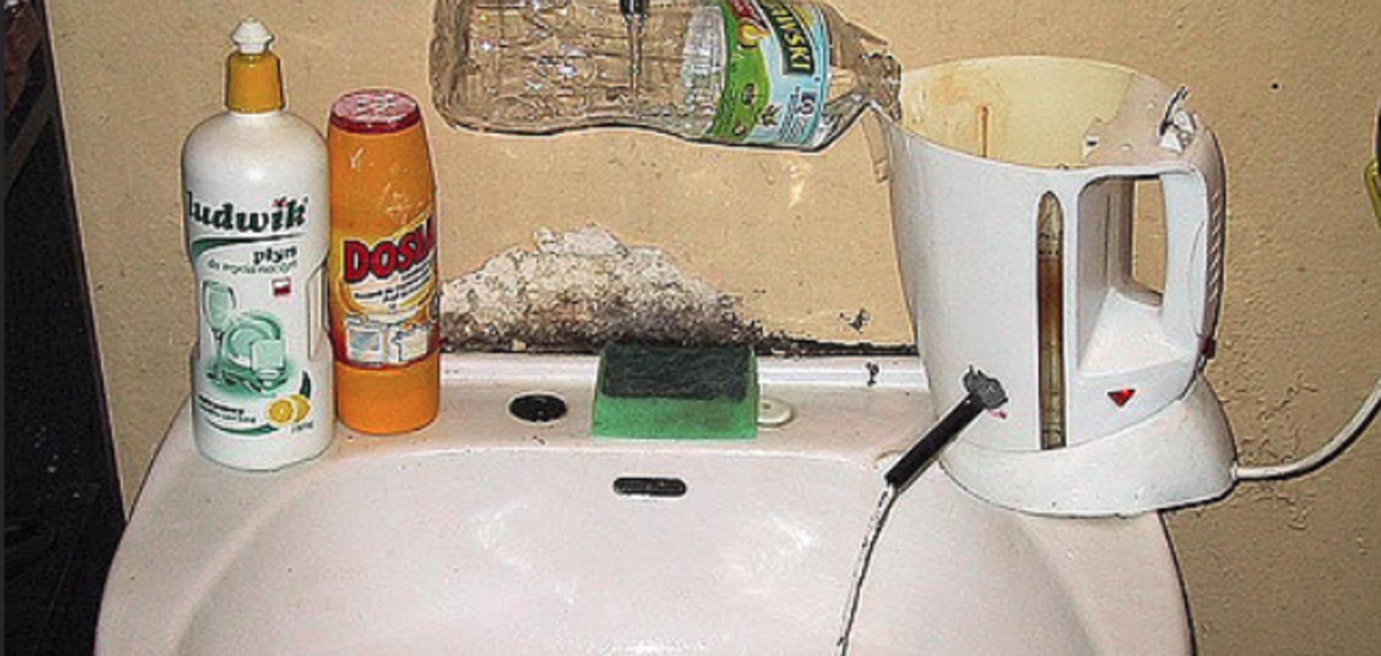 Коли киянам повернуть гарячу воду: експерт прояснила ситуацію