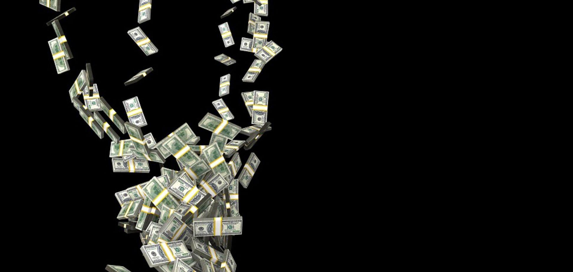 Что будет с банками в Украине
