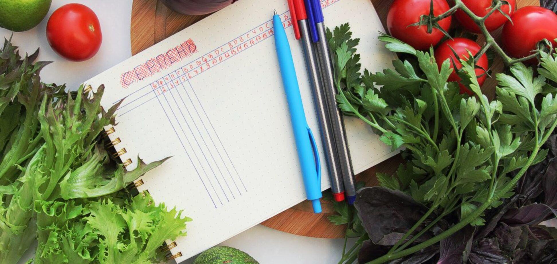 Увлечение здоровым питанием: правильно или нет