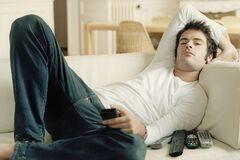 9 вредных советов для мужчин