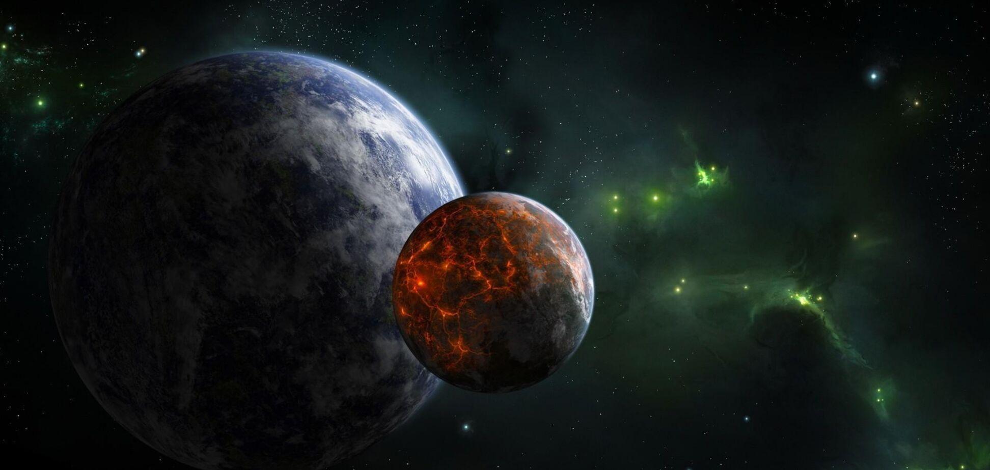 Какой конец света ждет человечество: версия футуролога