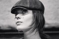 Суїцид засновниці Femen у Парижі: спливли її депресивні пости в Instagram