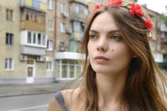 Оксана Шачко