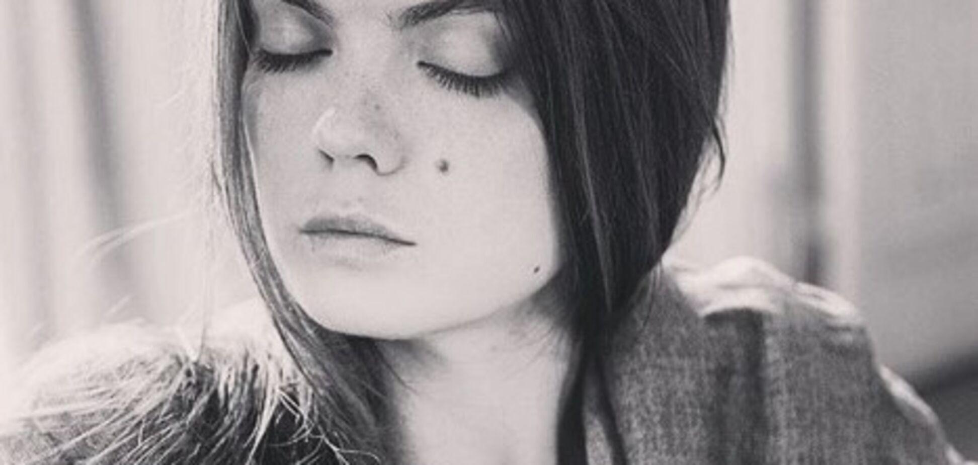Выяснились подробности самоубийства основательницы Femen в Париже