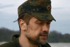 'Рятуємо виродженців!' Актор-доброволець із РФ дорікнув Україні саморуйнуванням