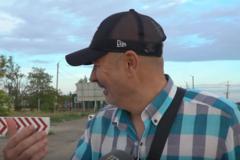 'Нам потрібна Україна!' Кримчани вразили криком душі