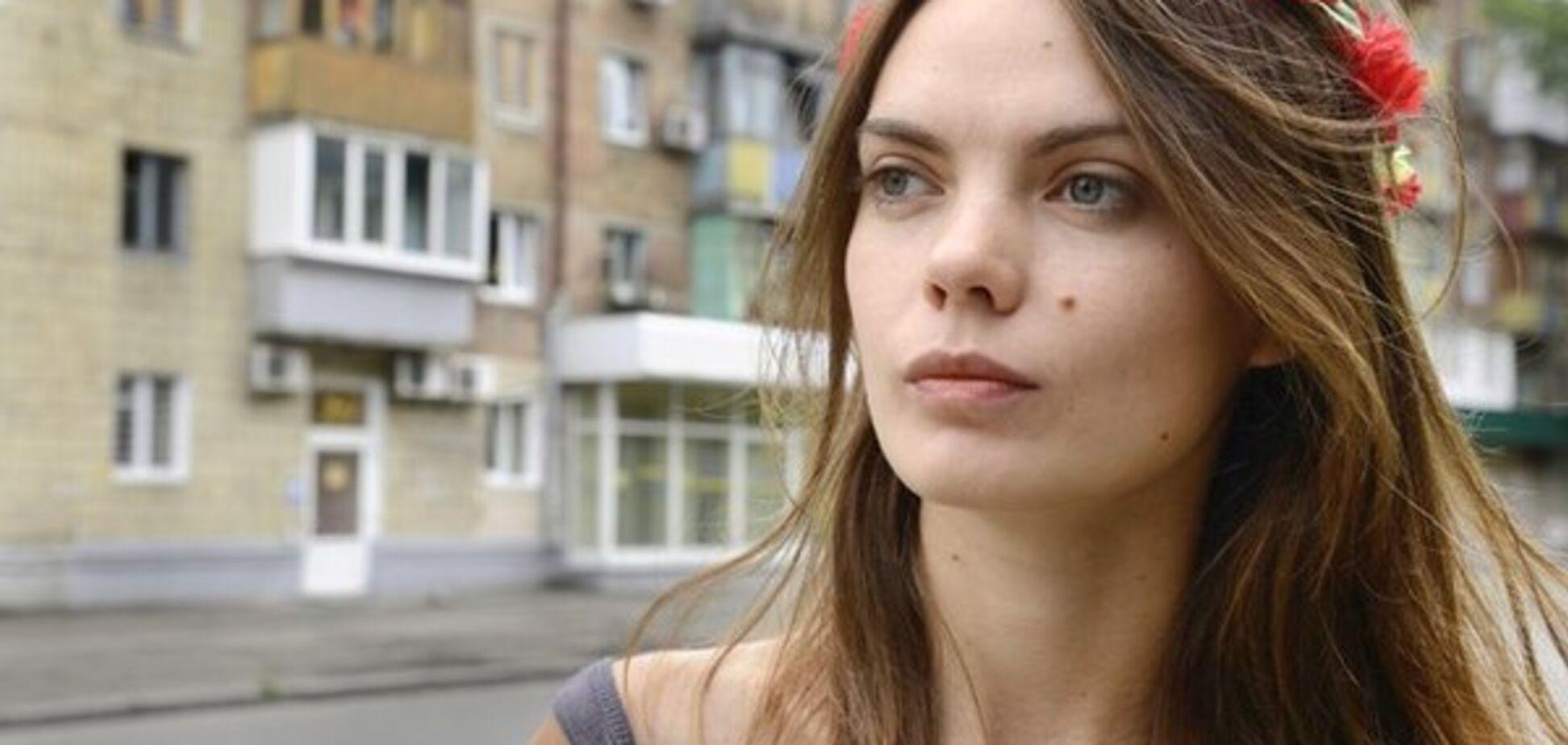 Тело нашли в шкафу: всплыли жуткие подробности смерти основательницы Femen