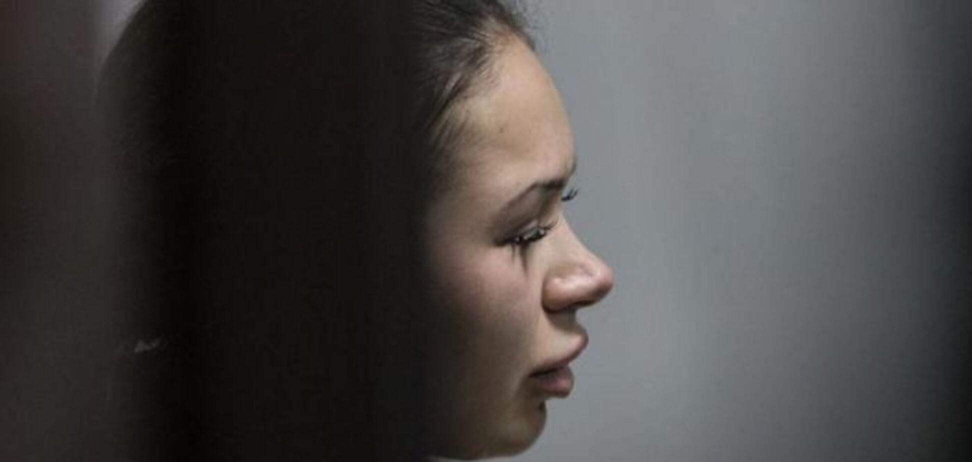 Подруга матери - в органах: всплыл скандальный нюанс в деле Зайцевой