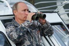 Референдум на Донбасі: в ідеї Путіна побачили нову загрозу