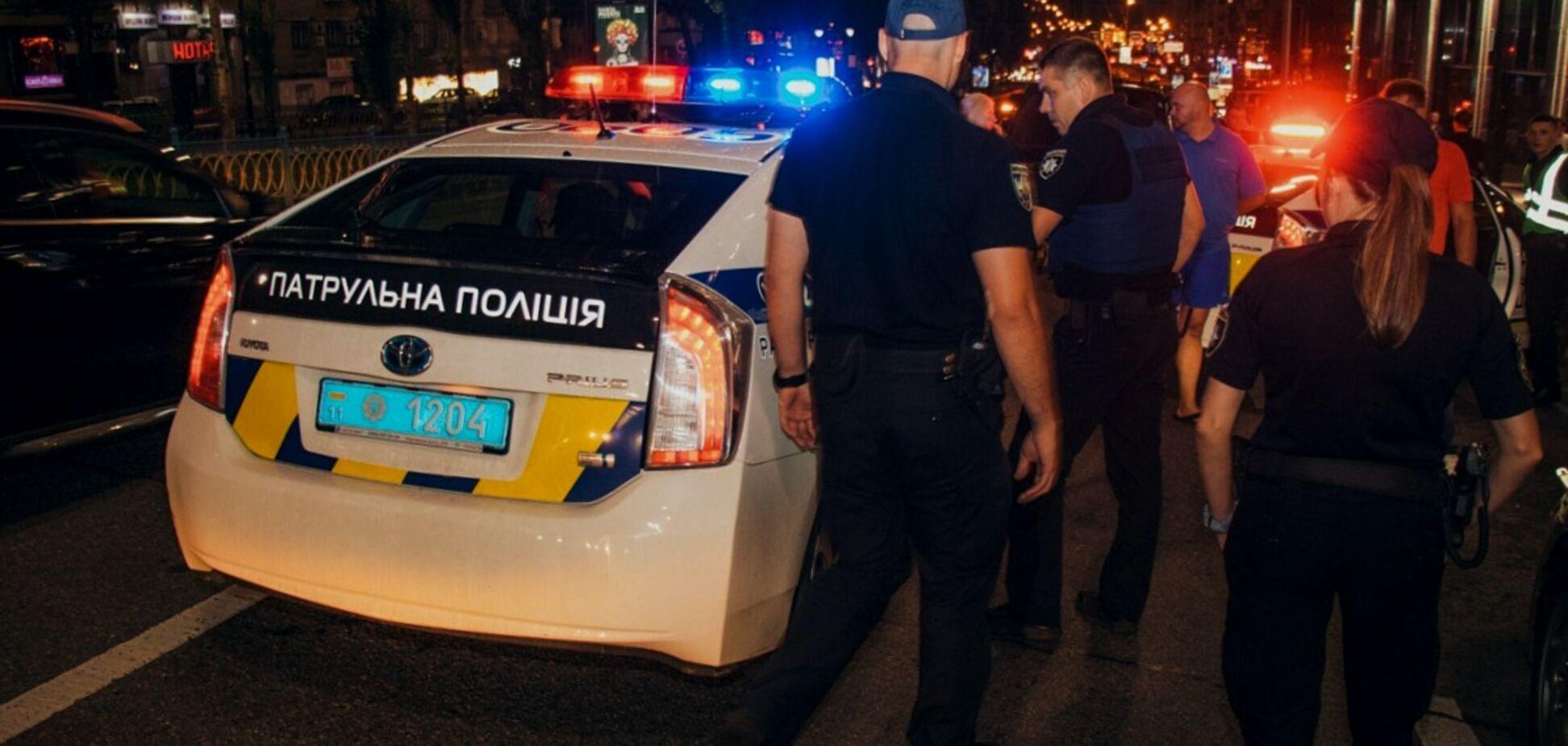 Серия смертельных ДТП в Украине: названа тревожная тенденция