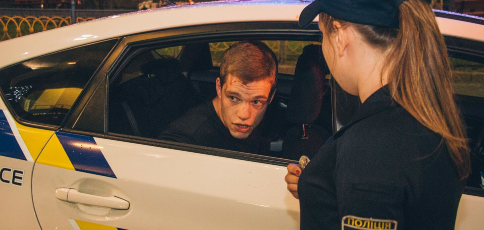 'Выбежали под колеса': отец водителя Hummer рассказал свою версию смертельного ДТП