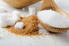Страшные болезни: ученые указали на новую опасность сахара