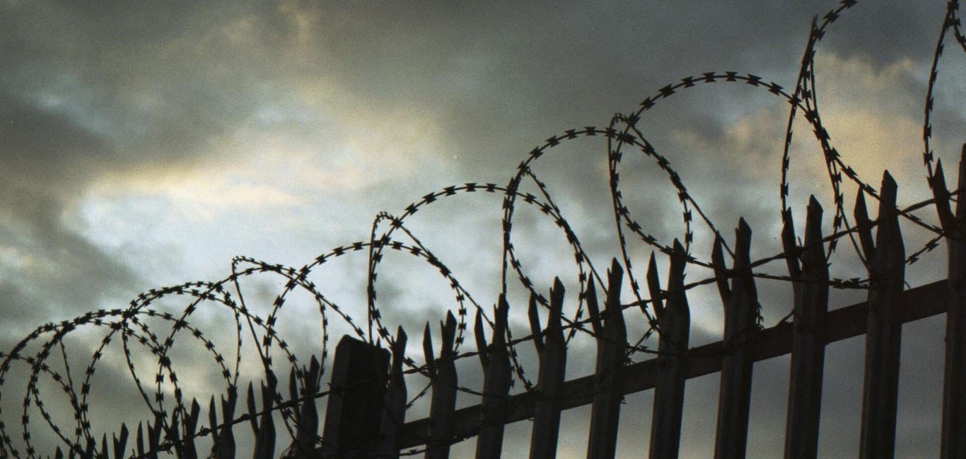 Пусть гниют в тюрьмах: Москва отказалась от россиян в Украине