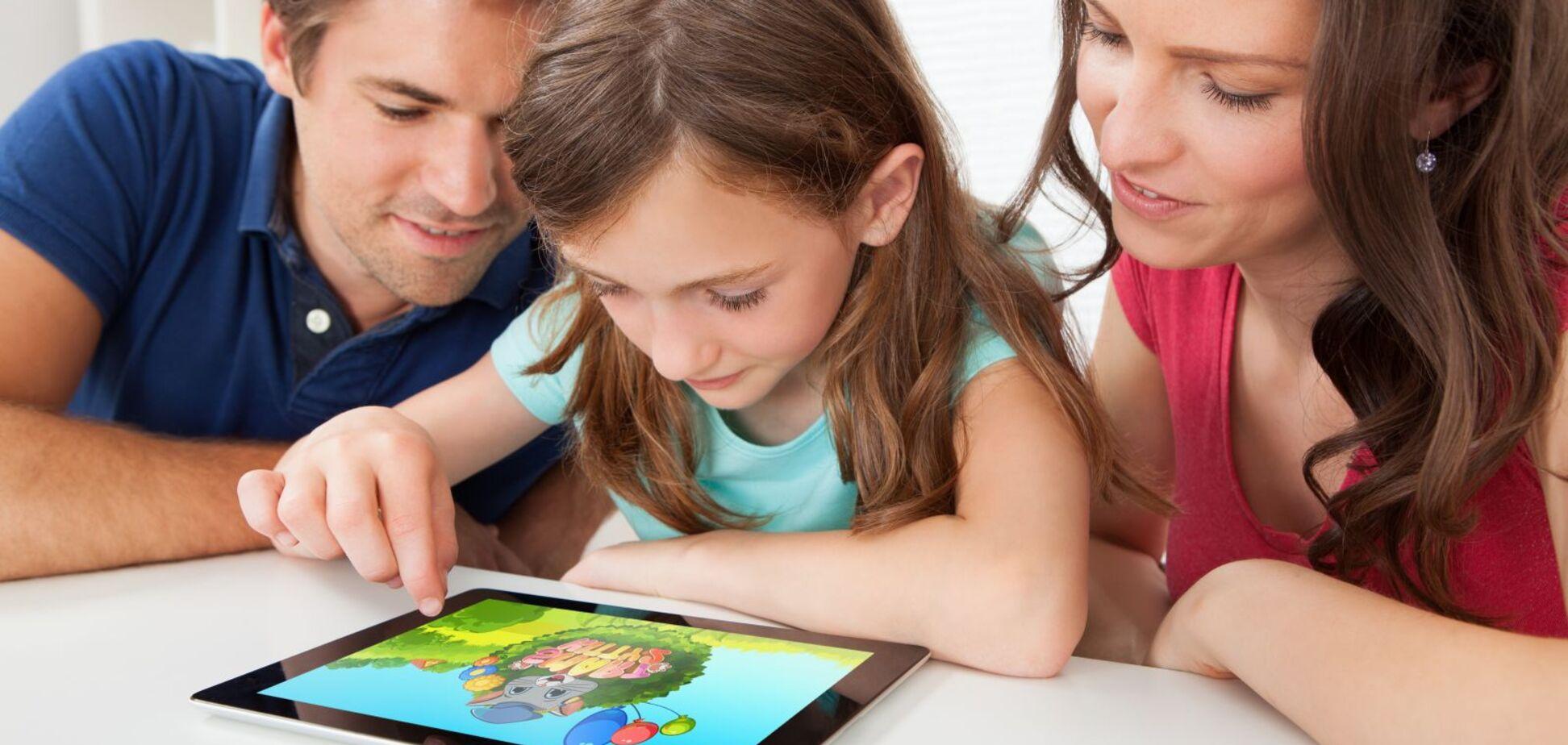 Как обучать ребенка безопасности