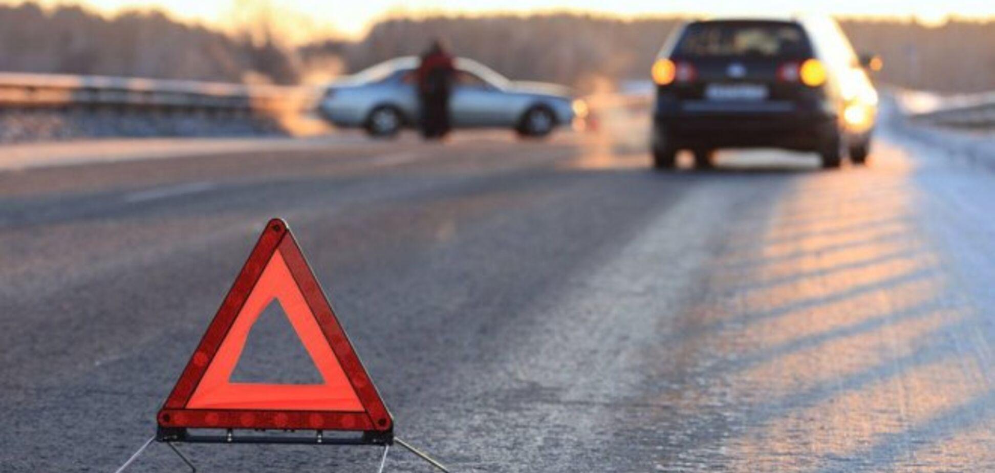 Що зміниться на дорогах України: у Кабміні назвали чотири радикальні пункти