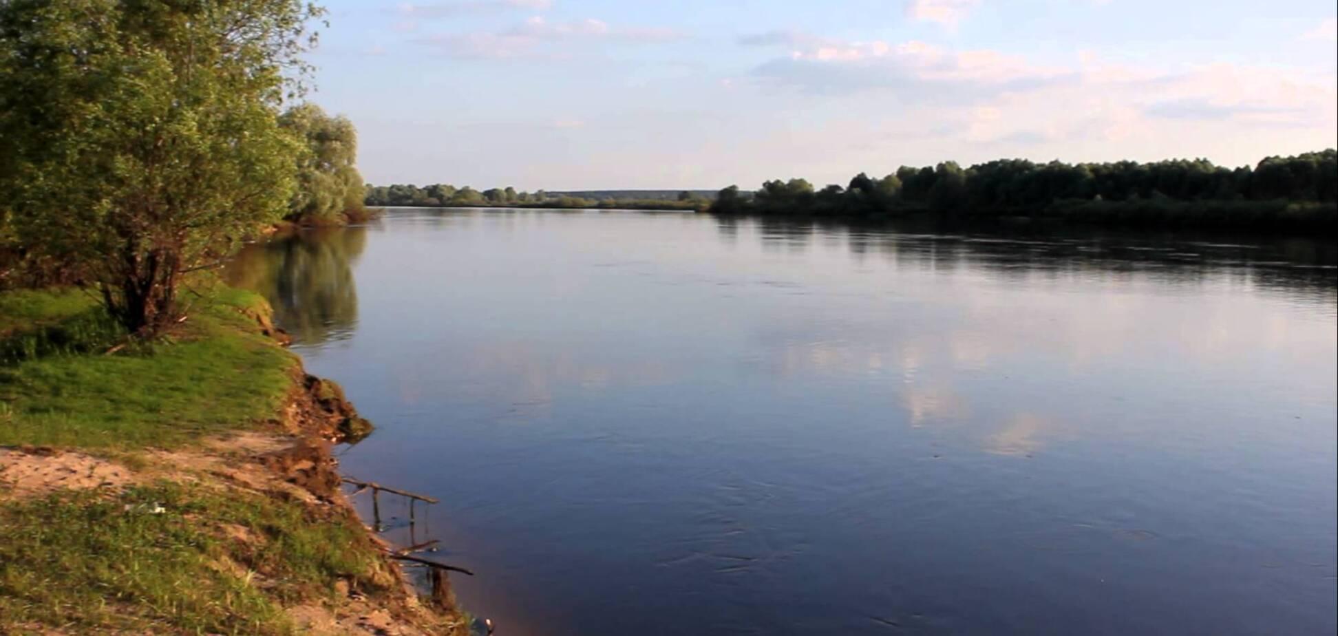 'Коктейль из таблицы Менделеева': в Украине забили тревогу из-за катастрофы с водой в Днепре