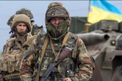 Письмо сепаратисту